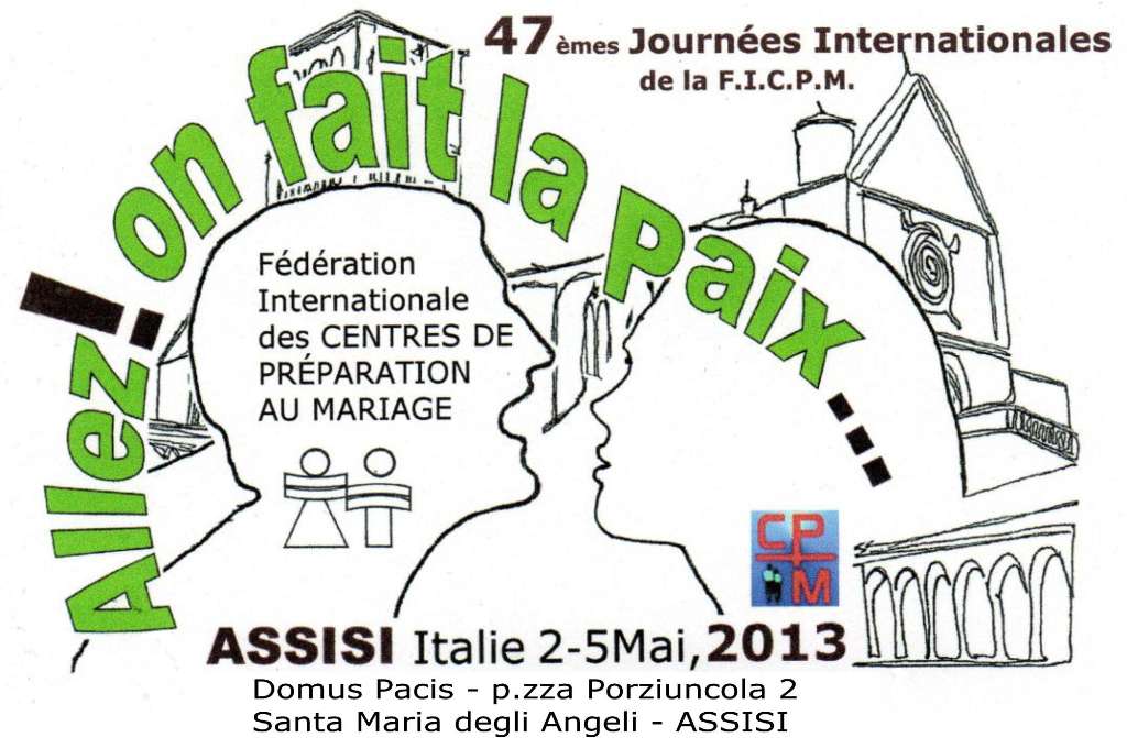 Journees_FICPM_2013